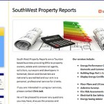 SouthWest Property Reports